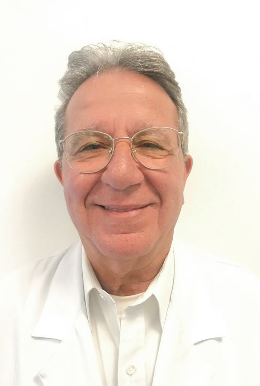 DR. JOSE GUILHERME MENDES DE OLIVEIRA.com