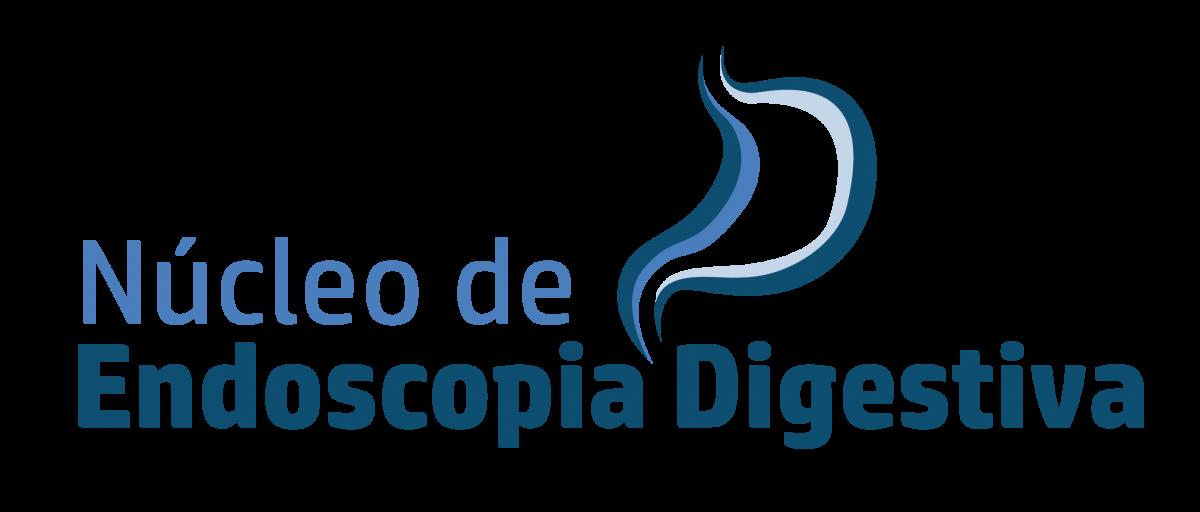 Núcleo De Endoscopia Logo
